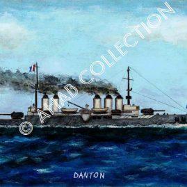 Danton #87